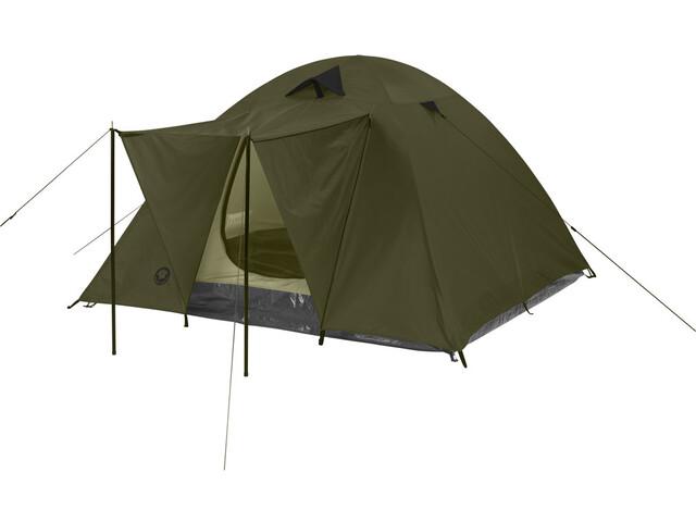 Grand Canyon Phoenix Tent M olive